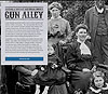 Gun Alley - The Forgotten Story of Lilydale's Back Streets 1880 to Today